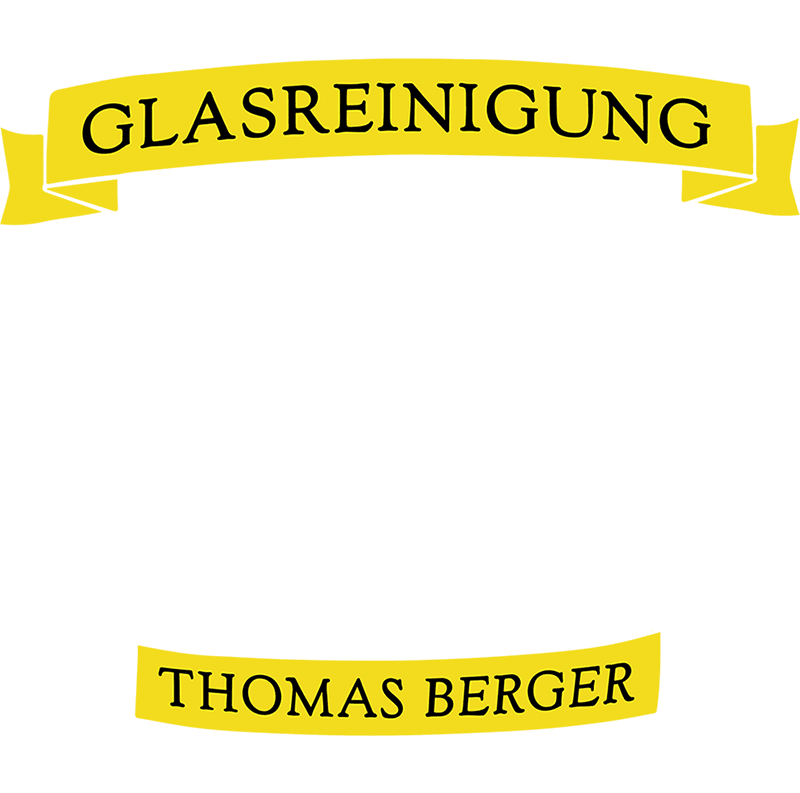 Glasreinigung Thomas Berger